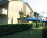 Bild 16 Aussenansicht - Ferienwohnung Cerrano, Silvi Marina