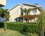 Foto 10 exterior - Apartamento Cerrano, Silvi Marina