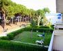 Bild 15 Aussenansicht - Ferienwohnung Cerrano, Silvi Marina