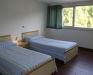 Bild 9 Innenansicht - Ferienwohnung Cerrano, Silvi Marina