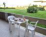 Bild 7 Innenansicht - Ferienwohnung Green Marine, Palme, Ismare, Silvi Marina