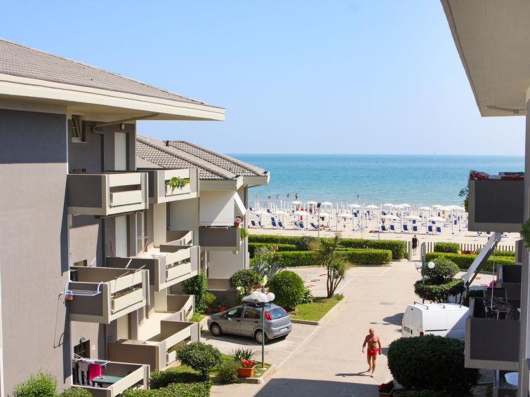 Vakantiehuizen Abruzzo-Molise INT-IT4880.320.11