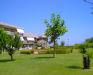 Apartamento Green Marine, Palme, Ismare, Silvi Marina, Verano