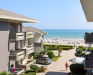 Foto 12 exterior - Apartamento Green Marine, Palme, Ismare, Silvi Marina