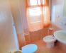 Bild 8 Innenansicht - Ferienwohnung Green Marine, Palme, Ismare, Silvi Marina