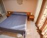 Bild 4 Innenansicht - Ferienwohnung Green Marine, Palme, Ismare, Silvi Marina