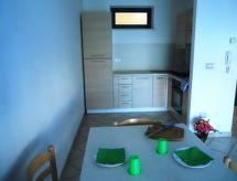 Silvi Marina - Appartamento Green Bay