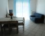 Foto 4 interior - Apartamento Green Bay, Silvi Marina