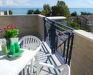 Bild 7 Innenansicht - Ferienwohnung Green Bay, Silvi Marina