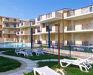 Foto 10 exterior - Apartamento Green Bay, Silvi Marina