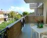 Foto 7 interior - Apartamento Green Bay, Silvi Marina