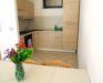 Foto 2 interior - Apartamento Green Bay, Silvi Marina