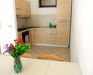 Foto 3 interior - Apartamento Green Bay, Silvi Marina
