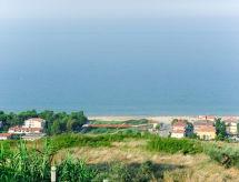 Silvi Marina - Vakantiehuis Villaggio Europe Garden (SVR100)