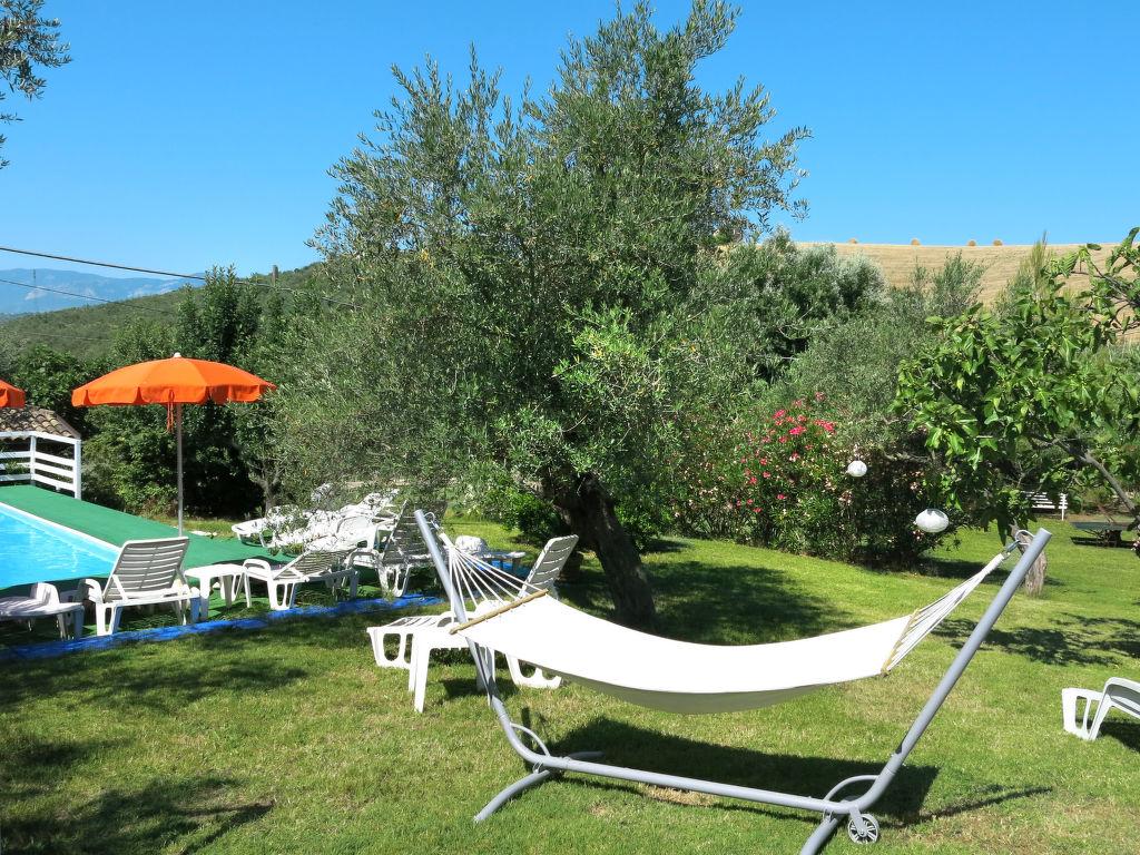 Ferienwohnung Elster (COV101) (139057), Collecorvino, Pescara, Abruzzen, Italien, Bild 18