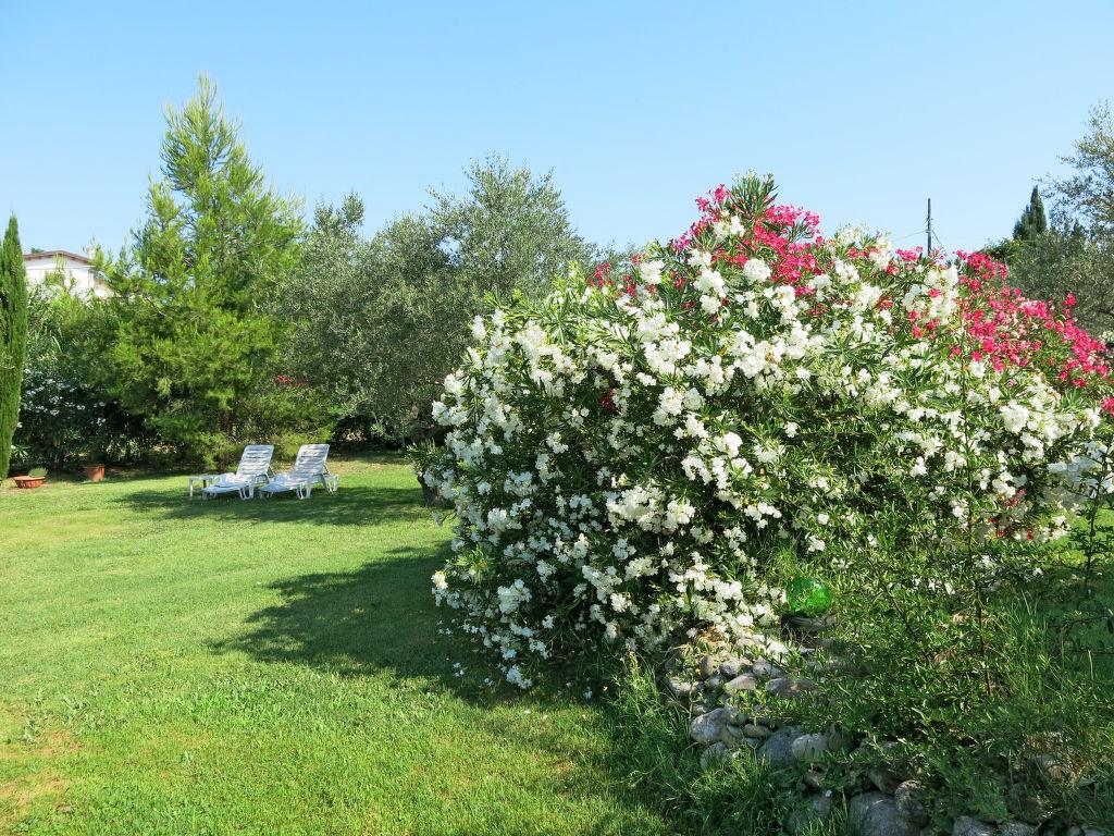 Ferienwohnung Elster (COV101) (139057), Collecorvino, Pescara, Abruzzen, Italien, Bild 22