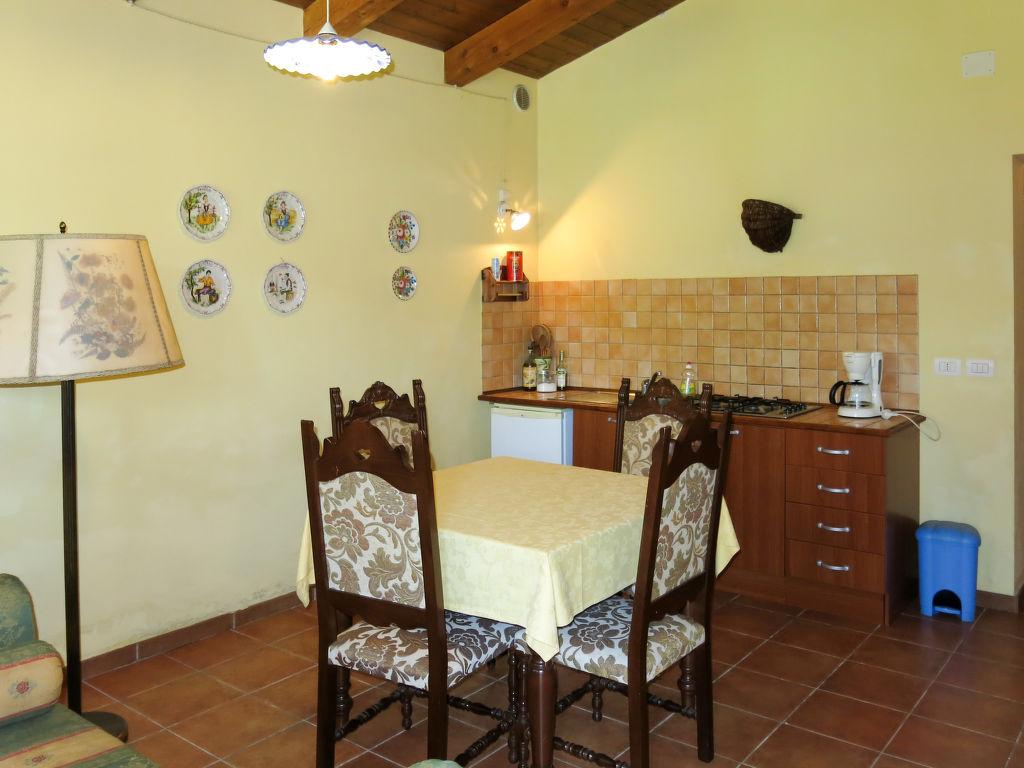 Ferienwohnung Elster (COV101) (139057), Collecorvino, Pescara, Abruzzen, Italien, Bild 8