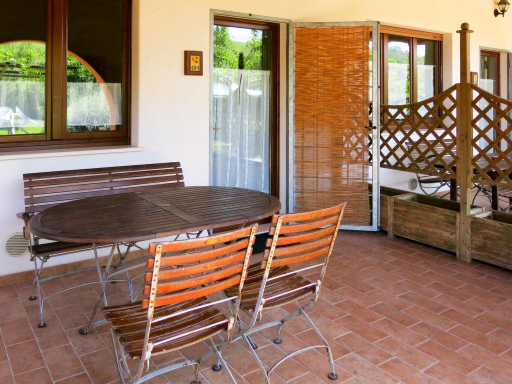 Ferienwohnung Elster (COV101) (139057), Collecorvino, Pescara, Abruzzen, Italien, Bild 9