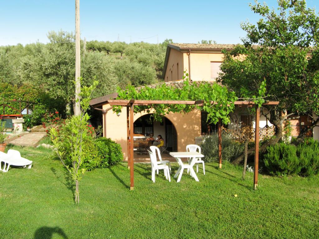 Ferienwohnung Elster (COV101) (139057), Collecorvino, Pescara, Abruzzen, Italien, Bild 11