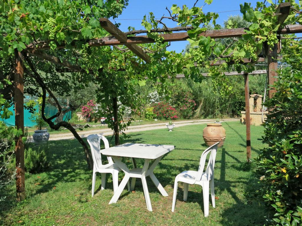 Ferienwohnung Elster (COV101) (139057), Collecorvino, Pescara, Abruzzen, Italien, Bild 12