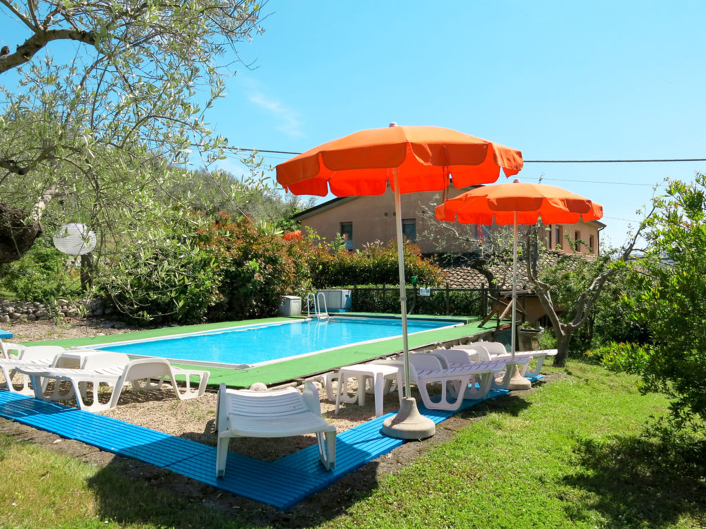 Ferienwohnung Elster (COV100) (139056), Collecorvino, Pescara, Abruzzen, Italien, Bild 20