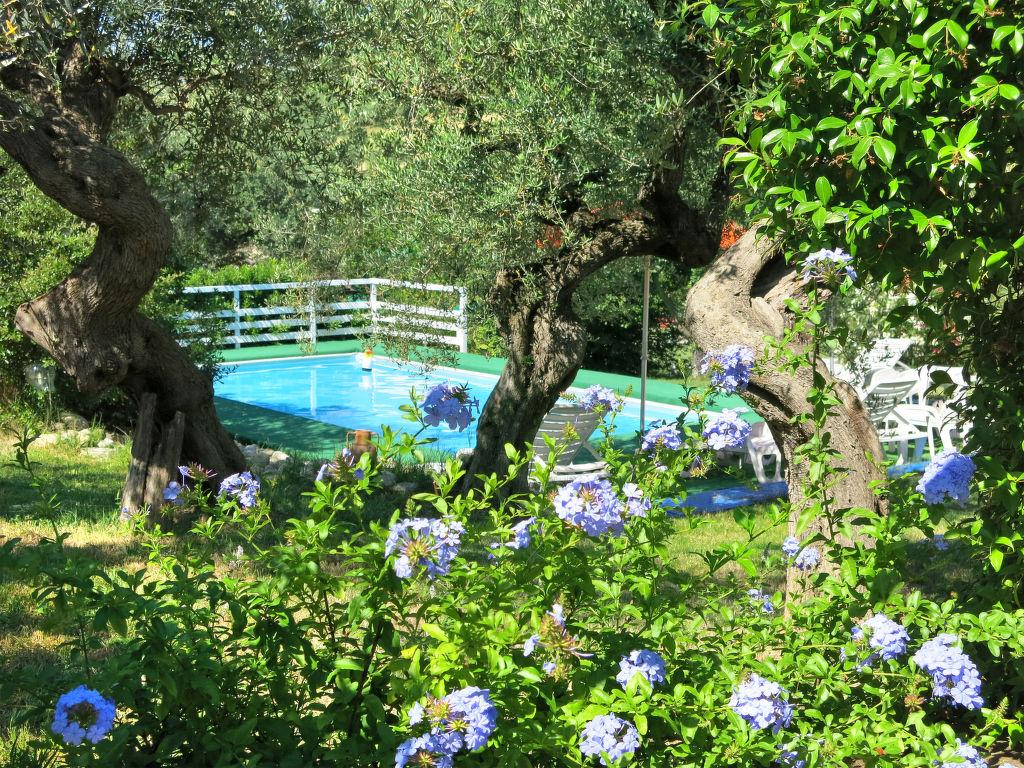 Ferienwohnung Elster (COV100) (139056), Collecorvino, Pescara, Abruzzen, Italien, Bild 22