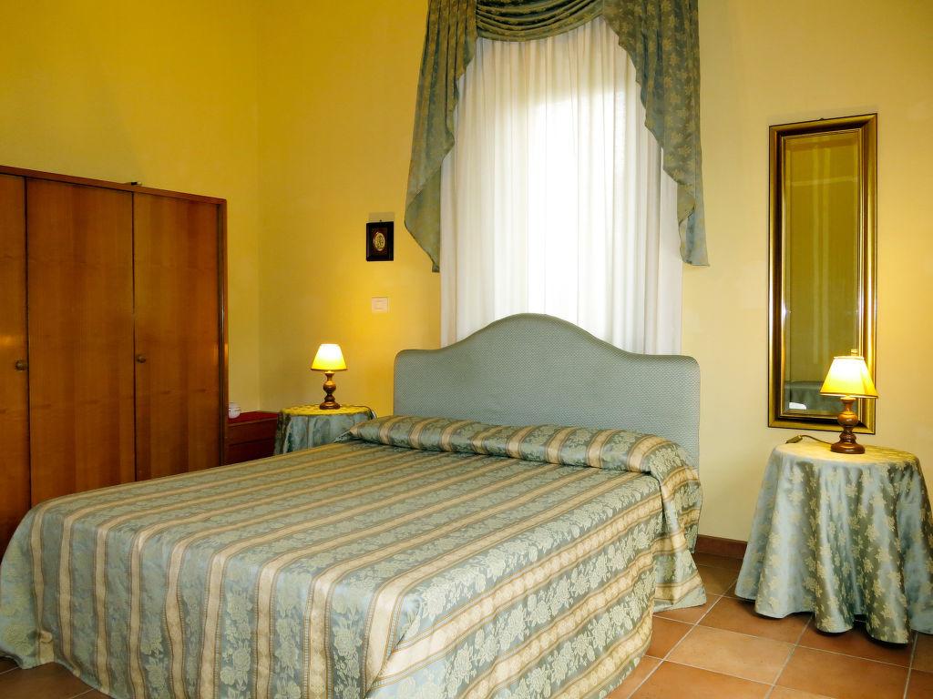 Ferienwohnung Elster (COV100) (139056), Collecorvino, Pescara, Abruzzen, Italien, Bild 4