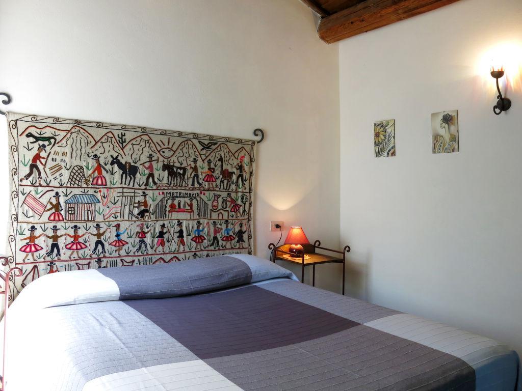 Ferienhaus Acqua Santa (AIT100) (138136), Arsita, Teramo, Abruzzen, Italien, Bild 12
