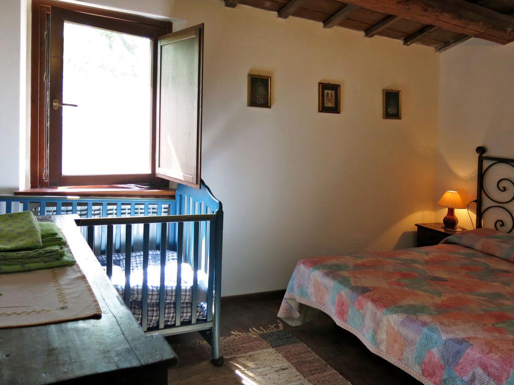Ferienhaus Acqua Santa (AIT100) (138136), Arsita, Teramo, Abruzzen, Italien, Bild 14