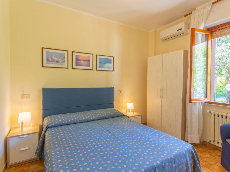 Mare Blu ( FVM100) - Apartment - Francavilla al Mare