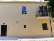 Tollo - Vakantiehuis Andrea