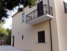 Tollo - Holiday House Andrea