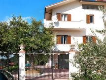Altino - Ferienhaus Hausteil ohne Pool (ATL101)