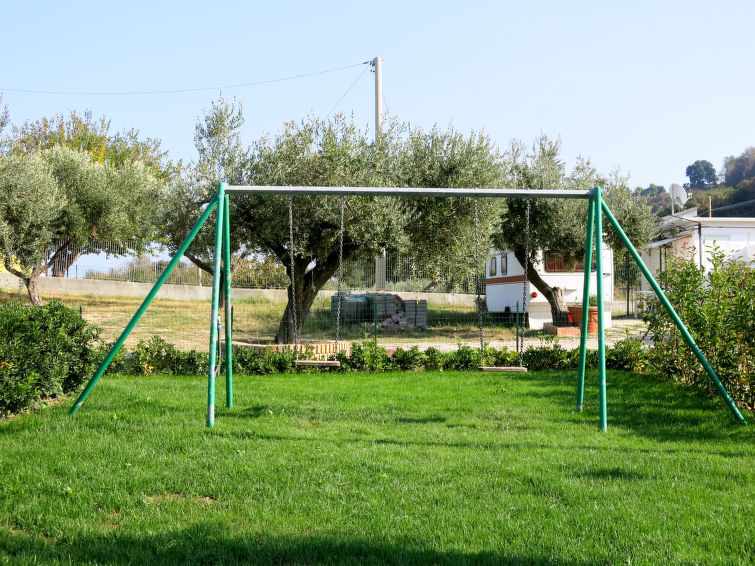 Villagio Miramare (TDS101) - 18