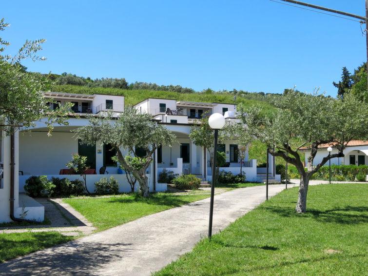 Villagio Miramare (TDS101) - 0