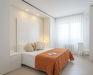 Foto 4 interior - Apartamento Stella Marina, Vasto