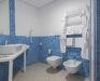 Foto 5 interior - Apartamento Stella Marina, Vasto