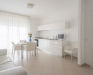 Foto 2 interior - Apartamento Stella Marina, Vasto