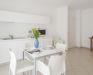 Foto 3 interior - Apartamento Stella Marina, Vasto