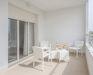 Foto 6 interior - Apartamento Stella Marina, Vasto