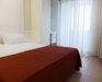 Image 10 - intérieur - Appartement Excelsior, Vasto