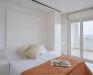 Foto 4 interior - Apartamento Excelsior, Vasto