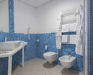 Foto 5 interior - Apartamento Excelsior, Vasto
