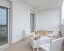 Foto 6 interior - Apartamento Excelsior, Vasto