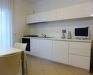 Image 7 - intérieur - Appartement Excelsior, Vasto