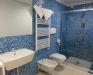 Image 11 - intérieur - Appartement Excelsior, Vasto