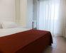 Image 9 - intérieur - Appartement Excelsior, Vasto