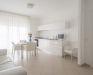 Foto 2 interior - Apartamento Excelsior, Vasto