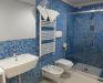 Image 8 - intérieur - Appartement Excelsior, Vasto
