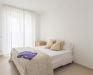 Image 3 - intérieur - Appartement Excelsior, Vasto